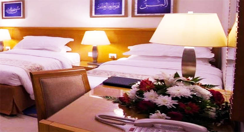 Special Cheap Umrah Packages
